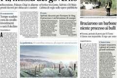 il_gazzettino-2019-02-01-5c53816534f8e