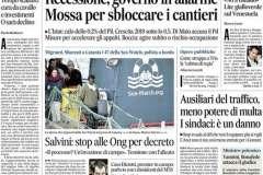 il_messaggero-2019-02-01-5c53b22489895