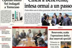 Il-Sannio-Quotidiano
