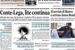 La-Gazzetta-del-Mezzogiorno