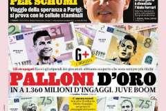La-Gazzetta-dello-Sport