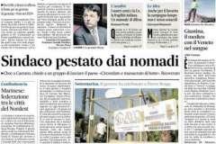 il_gazzettino-2019-08-11-5d4f424fbb772