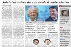 il_giornale-2019-08-11-5d4fb245b6133