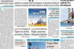 la_gazzetta_del_mezzogiorno-2019-08-11-5d4f7040c7045