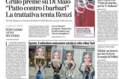 la_stampa-2019-08-11-5d4f3f0a041d8