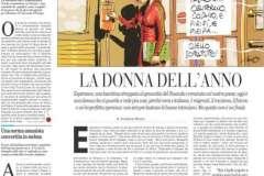 il_foglio-2019-03-11-5c8597a038fc6