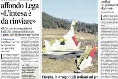 il_gazzettino-2019-03-11-5c85979b5acd0