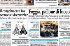 la_gazzetta_del_mezzogiorno-2019-03-11-5c85c8d49d3e1
