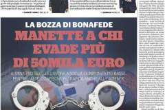 il_fatto_quotidiano-2019-10-11-5d9faa8a13d9e