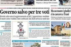 la_gazzetta_del_mezzogiorno-2019-10-11-5d9fdb8775a95