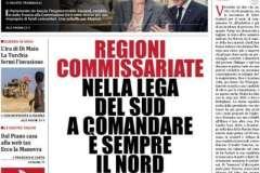la_notizia-2019-10-11-5d9fb281e1ac9