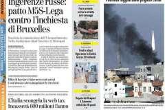 la_stampa-2019-10-11-5d9faa8e621e7