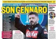corriere_dello_sport-2019-12-12-5df1803a2e91e