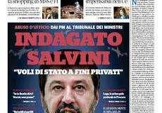il_fatto_quotidiano-2019-12-12-5df18b3f4a8dc