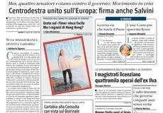 il_giornale-2019-12-12-5df1ca0eabd64