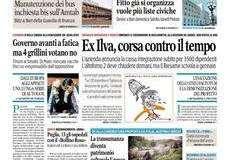 la_gazzetta_del_mezzogiorno-2019-12-12-5df1aa69ef012