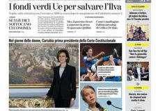 la_stampa-2019-12-12-5df179336bb4f