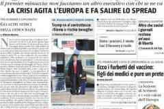 il-giornale-2021-01-13-5ffe66514dfa4