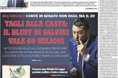 il_fatto_quotidiano-2019-08-14-5d5333d80a0f7