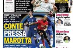 corriere_dello_sport-2020-01-14-5e1cf9813e533