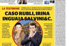 il_fatto_quotidiano-2020-01-14-5e1d0d71ecc94