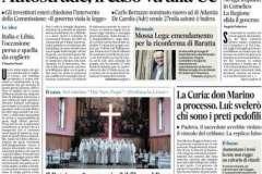 il_gazzettino-2020-01-14-5e1cf6aa3fb73