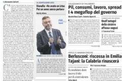 il_giornale-2020-01-14-5e1d271e0954a