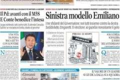 la_gazzetta_del_mezzogiorno-2020-01-14-5e1d291143164