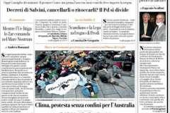 la_repubblica-2020-01-14-5e1d38c95d87e