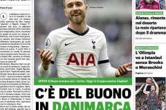 qs_quotidiano_sportivo-2020-01-14-5e1d31847e62a