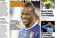 Quotidiano-Sportivo