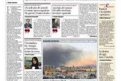 corriere-del-mezzogiorno-campania-2021-10-14-6167ae14ae6ac