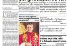 il-giornale-2021-10-14-6167ab39612e5