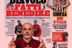 la-gazzetta-dello-sport-2021-10-14-6167b093b0d3d