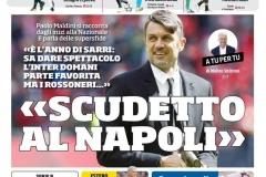 corriere_dello_sport-2017-10-14-59e143757131d