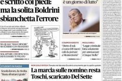 il_fatto_quotidiano-2017-10-14-59e139a82b652