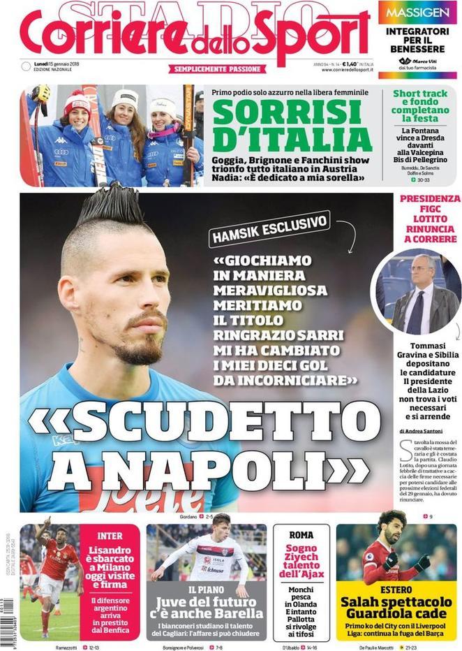 corriere_dello_sport-2018-01-15-5a5beaed66d56