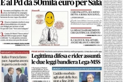 il_fatto_quotidiano-2018-06-15-5b22e6825d322