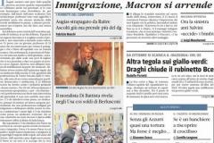 il_giornale-2018-06-15-5b232cce5604b