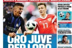 tuttosport-2018-06-15-5b22e5cab416a