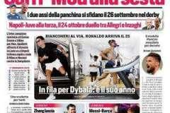 corriere-dello-sport-2021-07-15-60efba0796f43