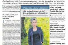 il-giornale-2021-07-15-60efb842a2c3b