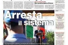 il-manifesto-2021-07-15-60ef5e7124ab2