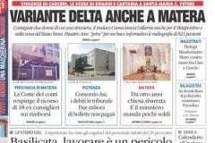 il-quotidiano-del-sud-basilicata-2021-07-15-60ef8cfecd83b