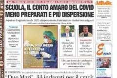 il-quotidiano-del-sud-cosenza-2021-07-15-60ef8c9ad7eda