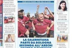 il-quotidiano-del-sud-salerno-2021-07-15-60ef8e0080925
