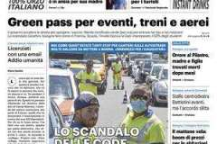 il-resto-del-carlino-2021-07-15-60ef5f1c2f016