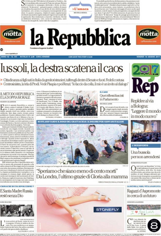 la_repubblica-2017-06-16-594341d85c2a4