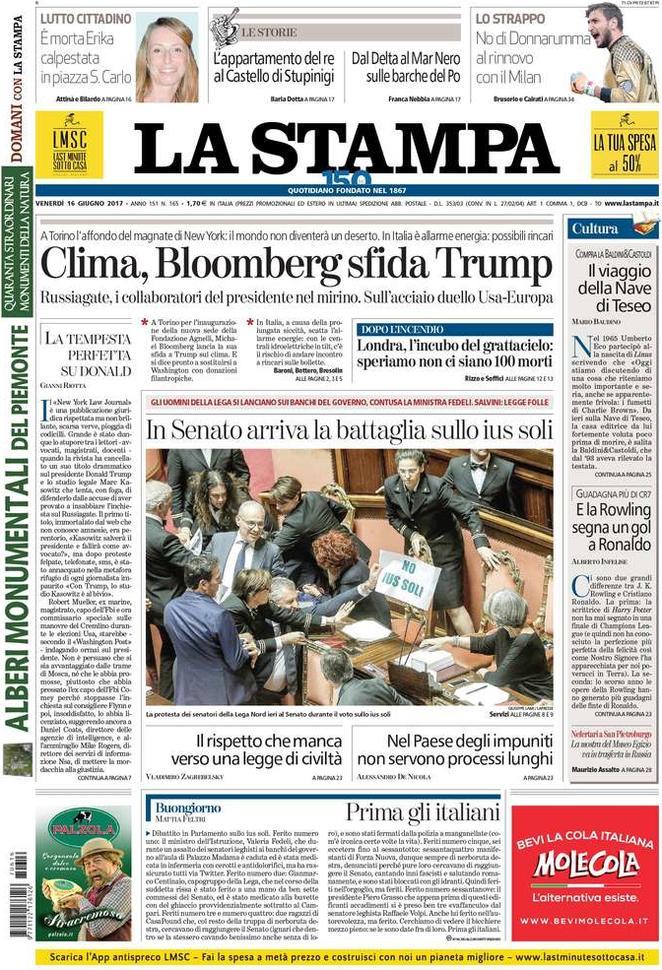la_stampa-2017-06-16-594317a876f41