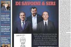 il_fatto_quotidiano-2019-07-16-5d2cf8b3545cb-Copia